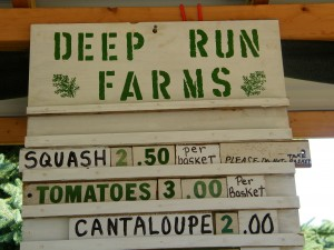local farming, market stand, maryland farms, produce markets, produce stands, farm stand maryland