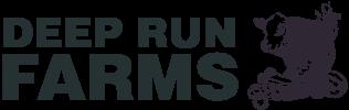 Deep Run Farms Logo